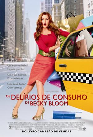 delirios-de-consumo-de-becky-bloom-poster01