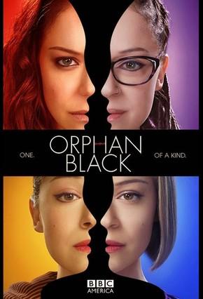 orphan-black-2a-temporada_t78712_5_jpg_290x478_upscale_q90